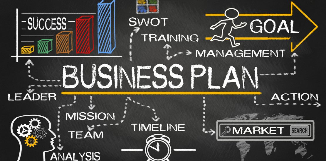 Business-plan-pitch