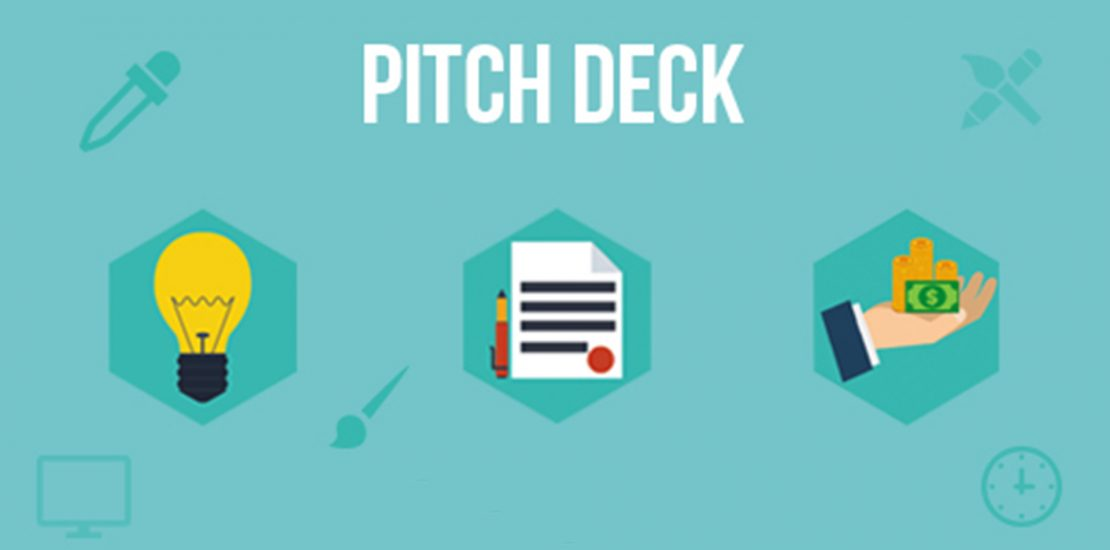 Amazing-Pitch-Decks