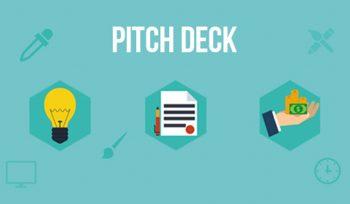 Amazing-Pitch-Decks